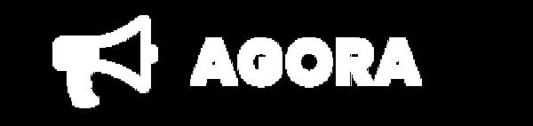 Logo officiel de Plateforme de test Petites villes