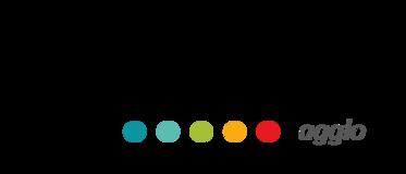 Logo officiel de Plateforme Tram des Nations