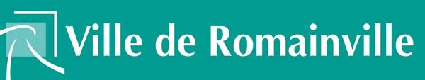 Budget participatif de Romainville